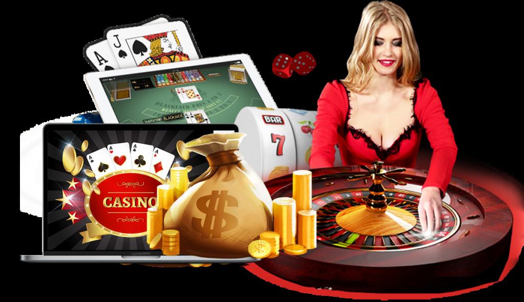 Bingo Sur Les Casinos Français En Ligne